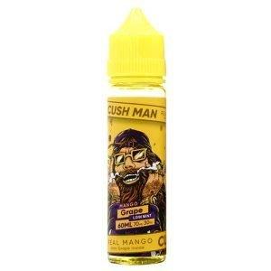 Nasty-Juice-Cush-Man-Mango-Grape-60ml-Ejuice-in-Pakistan