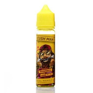 Nasty-Juice-Cush-Man-Mango-Strawberry-Ejuice-Online-For-Sale-in-Pakistan