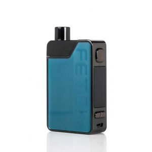 SMOK-Fetch-Mini-40w-Pod-Mod-Kit-Online-in-Pakistan-For-Sale22