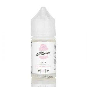 The-Milkman-Salt-Strawberry-ICE-30ml-Ejuice-in-Pakistan1