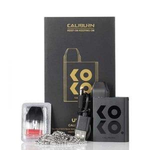 Uwell-Caliburn-KOKO-Online-For-Sale-in-Pakistan-by-VapeStation5