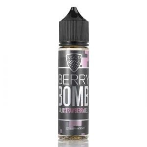 VGOD-Berry-Bomb-60ml-Ejuice-Online-For-Sale-in-Pakistan1