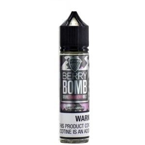 VGOD-ICED-Berry-Bomb-60ml-Ejuice-Online-For-Sale-in-Pakistan