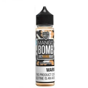 VGOD-ICED-Mango-Bomb-60ml-Online-For-Sale-in-Pakistan1