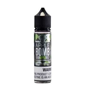 VGOD-Iced-Apple-Bomb-60ml-Ejuice-Online-in-Pakistan1