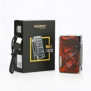 VOOPOO-Drag-2-Platinum-Mod-Online-For-Sale-in-Pakistan-VapeStation12