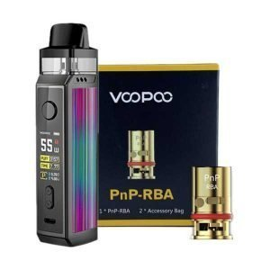 VOOPOO-PnP-Rba-Coil-Online-For-Sale-in-Pakistan1