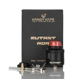 Vandy-Vape-Mutant-25mm-RDA-Tank-by-Twisted-420-Online-in-Pakistan
