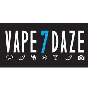Vape-7-Daze-Eliquids-Online-For-Sale-in-Pakistan-by-VapeStation