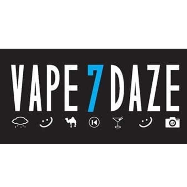 Vape-7-Daze-Eliquids-Online-For-Sale-in-Pakistan-by-VapeStation
