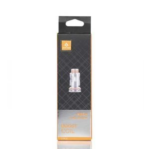 Geek-Vape-Aegis-Boost-Replacement-Coils-Online-For-Sale-in-Pakistan1