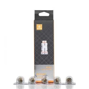 Geek-Vape-Aegis-Boost-Replacement-Coils-Online-For-Sale-in-Pakistan2