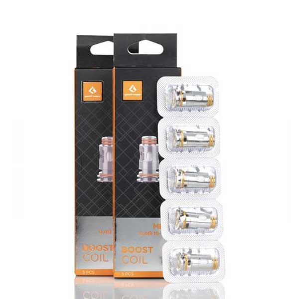 Geek-Vape-Aegis-Boost-Replacement-Coils-Online-For-Sale-in-Pakistan3