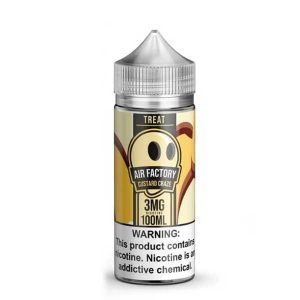 Air-Factory-Custard-Craze-100ml-Ejuice-Online-in-Pakistan-by-VapeStation1