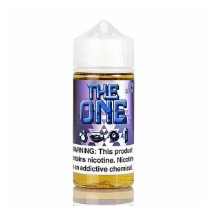 Beard-The-One-Blueberry-Milk-100ml-Ejuice-Online-For-Sale-in-Pakistan