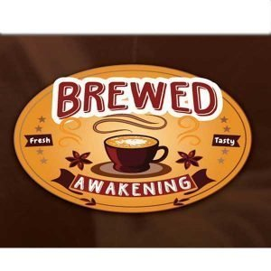 Brewed-Awakening-By-Caribbean-Cloud-Company-Eliquids-in-Pakistan