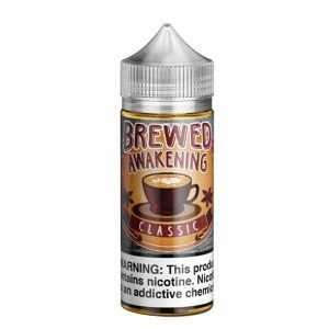 Brewed-Awakening-Coffee-Classic-Eliquid-Online-in-Pakistan1