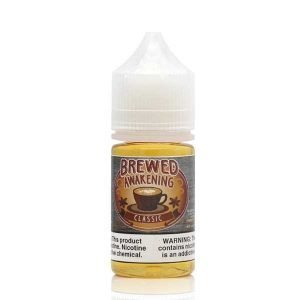 Brewed-Awakening-Salt-Classic-Ejuice-Online-in-Pakistan-by-VapeStation