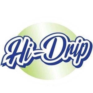Hi-Drip-Eliquids-Online-For-Sale-in-Pakistan-by-VapeStation