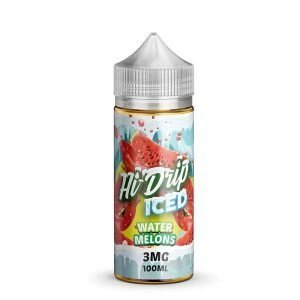 Hi-Drip-Watermelons-100ml-Ejuice-Online-in-Pakistan-by-VapeStation1