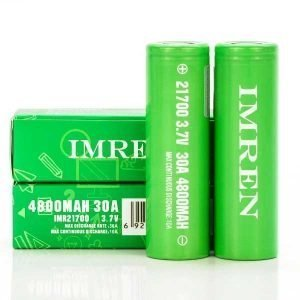 IMREN-21700-4800-mah-replacement-battery-online-in-pakistan1