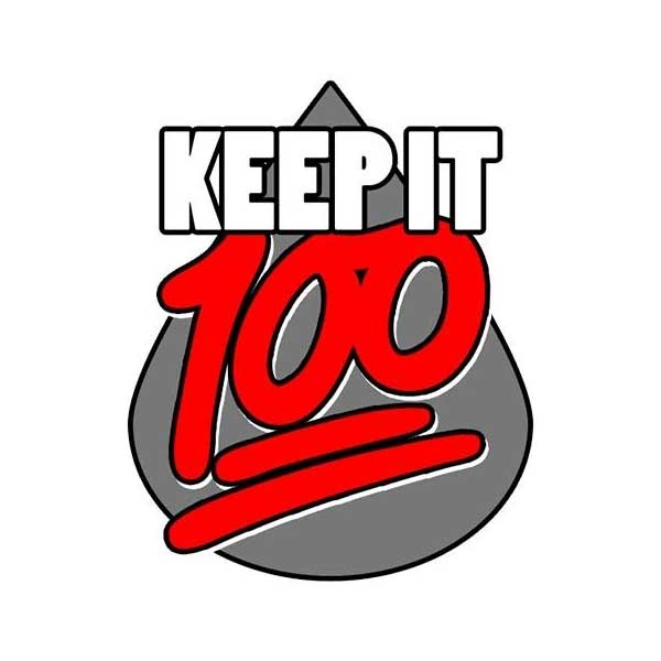 Keep-It-100-Eliquids-Online-For-Sale-in-Pakistan