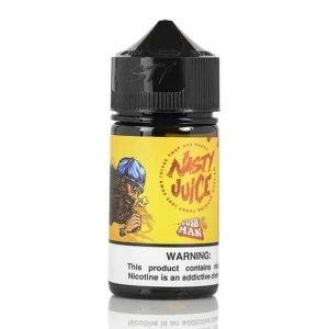 Nasty-Juice-Cush-Man-Mango-Eliquid-Online-in-Pakistan-For-Sale1
