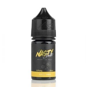 Nasty-Juice-Salt-Cush-Man-30ml-Ejuice-Online-For-Sale-in-Pakistan1