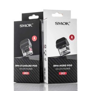 SMOK-RPM-Replacement-Pods-Online-For-Sale-in-Pakistan-by-VapeStation7