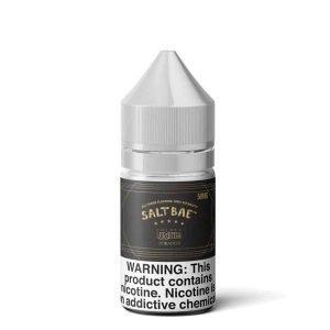 Salt-Bae-50-Virgnia-Tobacco-30ml-Nic-Salt-Online-in-Pakistan