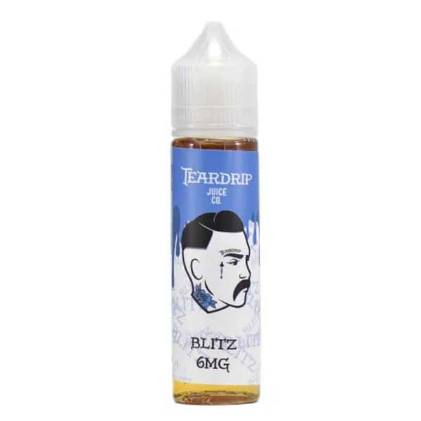 Teardrip-Juice-Co-Blitz-Ejuice-Online-For-Sale-in-Pakistan-by-VapeStation1