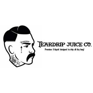 Teardrip-Juice-Co-Eliquids-Online-For-Sale-in-Pakistan