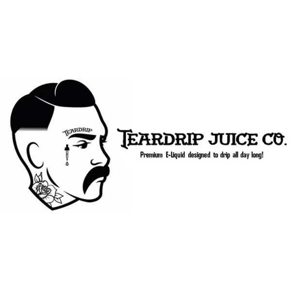 Teardrip-Juice-Co-Eliquids-Online-For-Sale-in-Pakistan