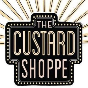 The-Custard-Shoppe-Eliquids-Online-For-Sale-in-Pakistan