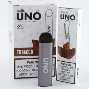 UNO-Tobacco-By-Skol-Vape-Disposable-in-Pakistan2