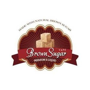 Brown-Sugar-Eliquids-Online-For-Sale-in-Pakistan