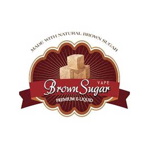 Brown-Sugar-Eliquids-Online-For-Sale-in-Pakistan