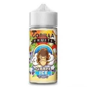 Gorilla-Fruits-Grape-ICE-100ml-Ejuice-Online-in-Pakistan-by-VapeStation-PK