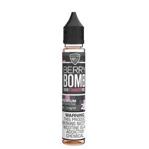 VGOD-Berry-Bomb-Salt-Nic-Ejuice-Online-in-Pakistan-by-VapeStation1
