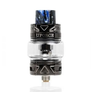 Voopoo-Uforce-T2-Sub-Ohm-Tank-Online-in-Pakistan-by-VapeStation-3