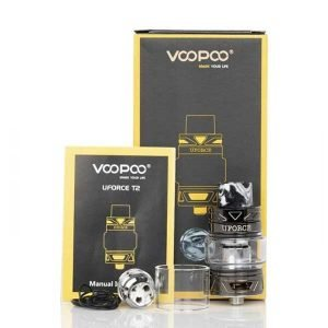 Voopoo-Uforce-T2-Sub-Ohm-Tank-Online-in-Pakistan-by-VapeStation