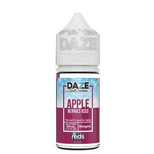 7-Daze-ICED-Apple-Berries-30ml-Nic-Salt-Ejuice-Pakistan