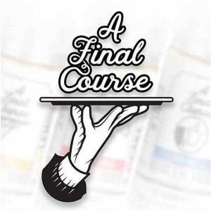 A-Final-Course-Eliquids-Online-For-Sale-in-Pakistan