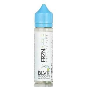 BLVK-FRZN-Apple-60ml-Freebase-Eliquid-Online-in-Pakistan