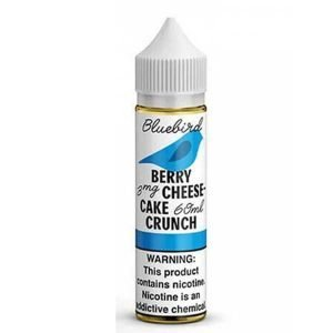 Bluebird-Berry-CheeseCake-Eliquid-Online-in-Pakistan-by-VapeStation