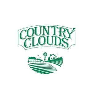 Country-Clouds-Eliquids-Online-in-Pakistan-by-VapeStation
