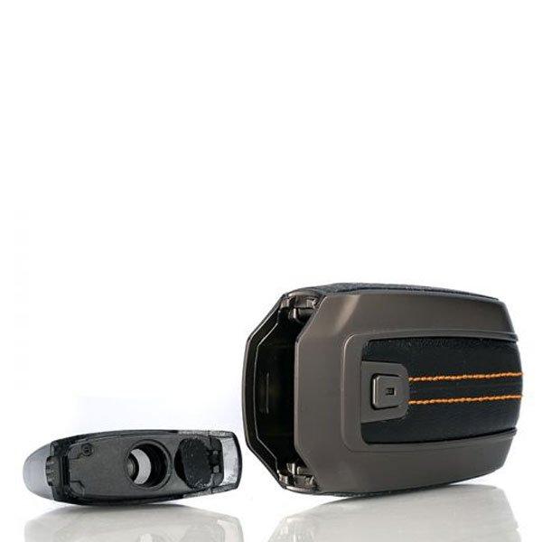 Geek-Vape-Aegis-18w-Pod-System-Kit-800mAh-online-in-Pakistan-10