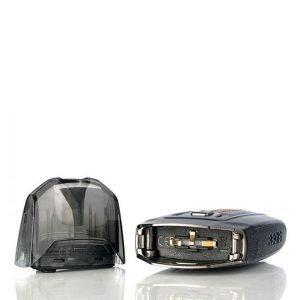 Geek-Vape-Aegis-18w-Pod-System-Kit-800mAh-online-in-Pakistan-11