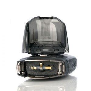 Geek-Vape-Aegis-18w-Pod-System-Kit-800mAh-online-in-Pakistan-12