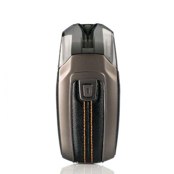 Geek-Vape-Aegis-18w-Pod-System-Kit-800mAh-online-in-Pakistan-18